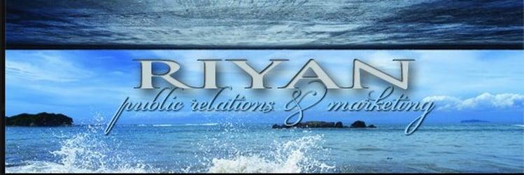 by Riyan