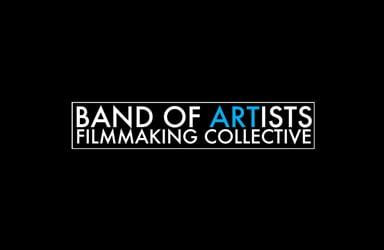 BOA on @Vimeo