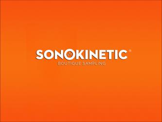 Sonokinetic