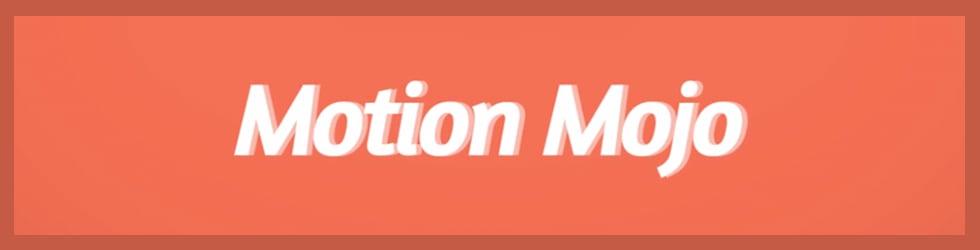 MotionMojo