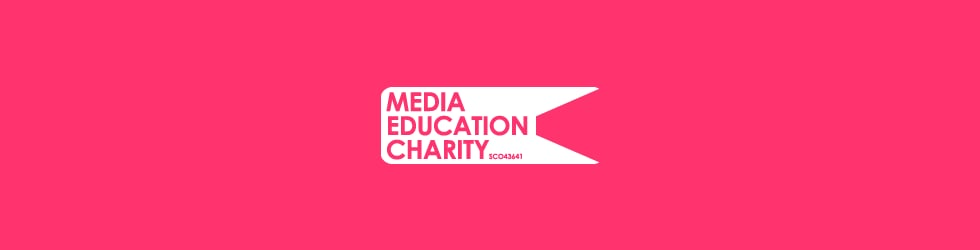 Media Education SCIO