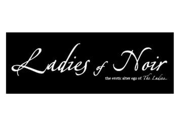 Ladies Of Noir