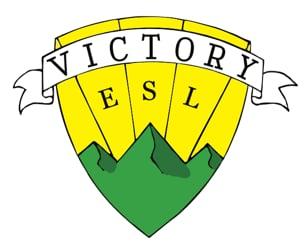 Victory ESL