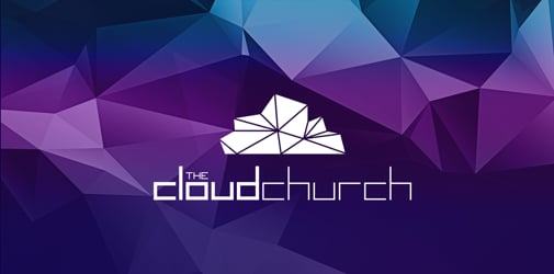 The Cloud Church Sermon Series