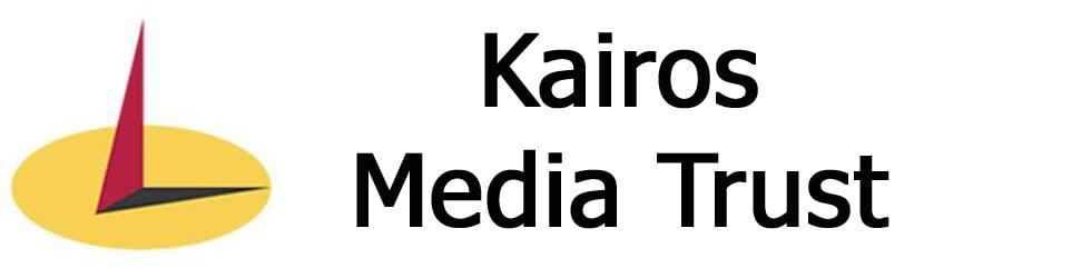 Urdu videos