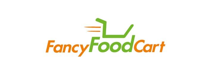 The Fancy Food Cart
