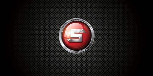 Solarity TV