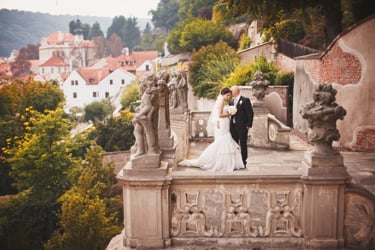 Perfect Weddings&Events
