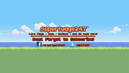Superfudge247