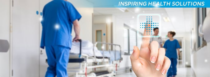 Engage Mobile Health App for Patient Engagement