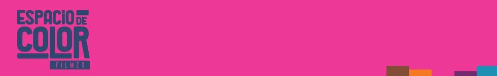 Espacio de Color | Institucional