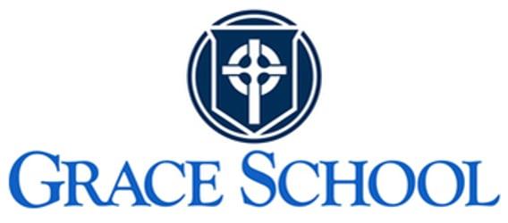 Grace School - Houston