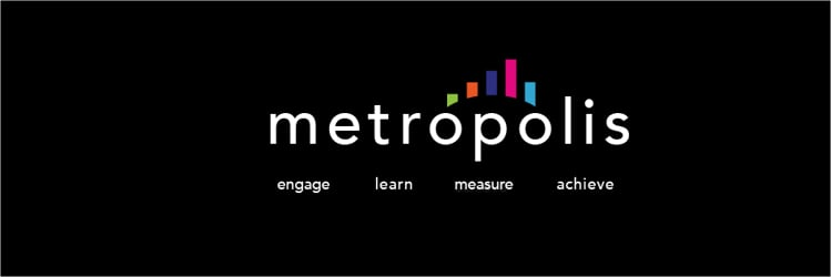 Metropolis - Learning Library