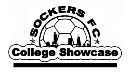 2015 Sockers FC MLK Indoor Boys College Showcase