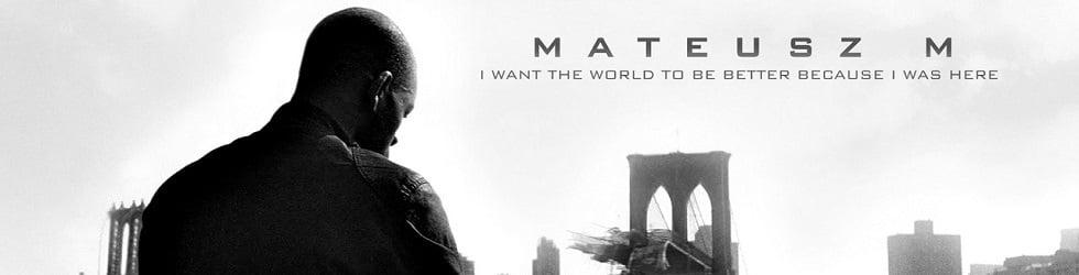 Mateusz M