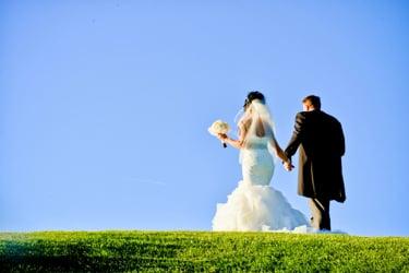 Evan Skye Film - Modern Couture Wedding Films