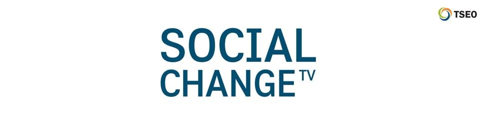 TSEO: Thai Social Enterprise Office