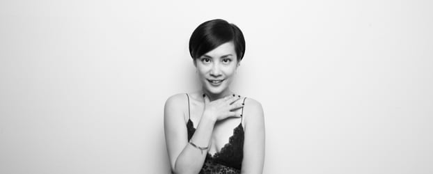 Thao Ngo Producer