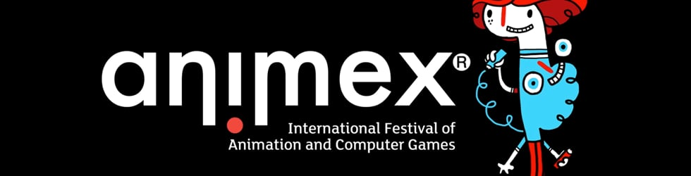 SCMA | Animex