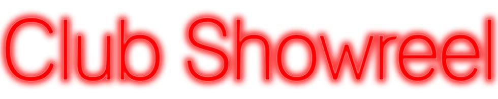 Club Showreel
