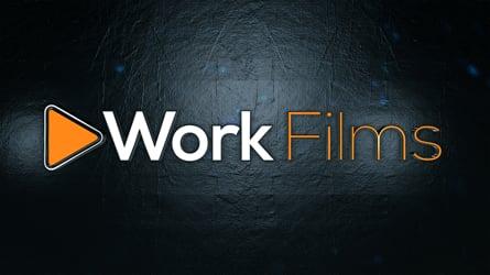 Work Films