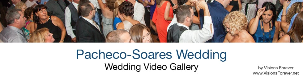 Wedding - 08-31-14 Pacheco-Soares