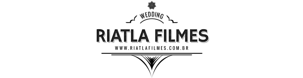 RIATLA FILMES