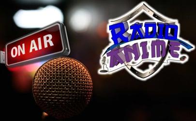 Radio Anime Teziutlán