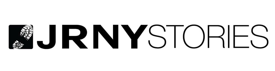 JRNY Stories