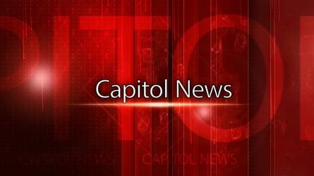 Capitol News