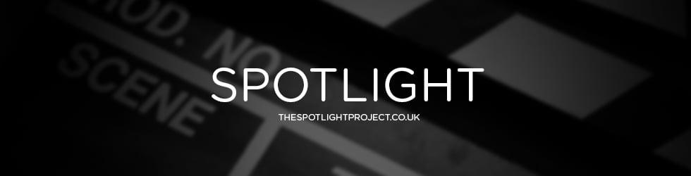 The Spotlight Project