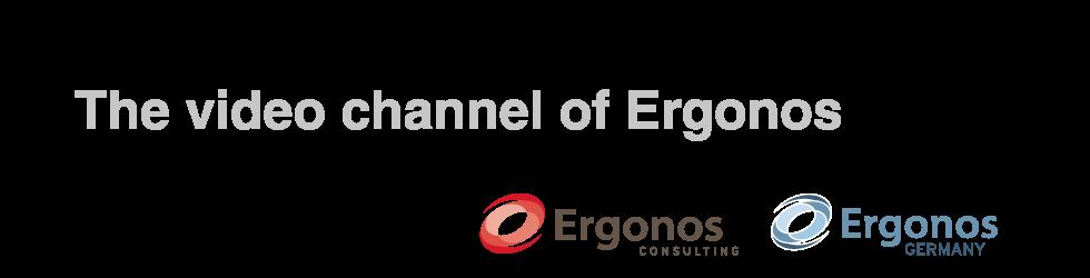 Ergonos