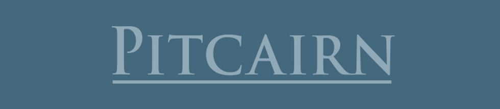Pitcairn Investment Commentary