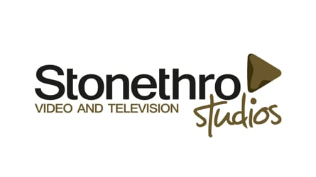 STONETHRO STUDIOS DEMO REEL 2015