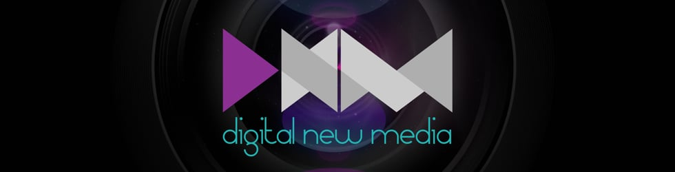 DigitalNewMedia