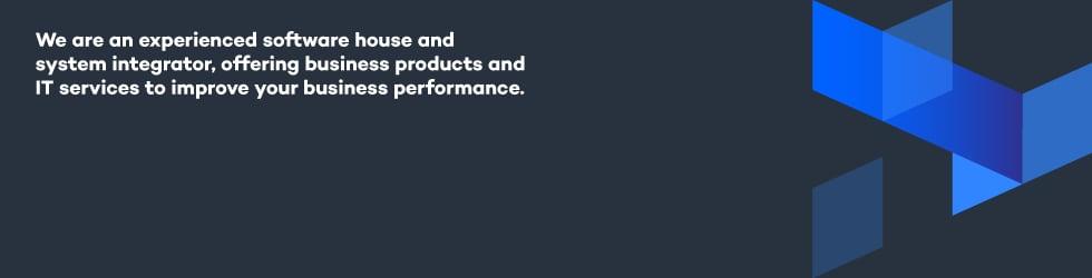 InfoTech Commercial