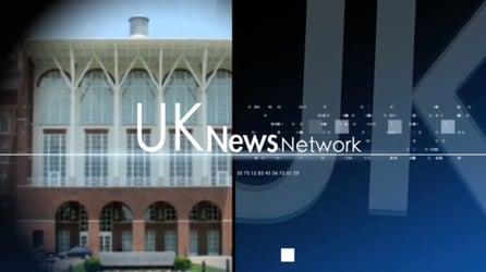 UKSNN -- University of Kentucky News Network