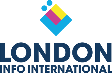 London Info International 2015