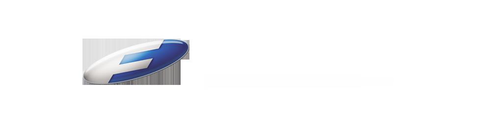 Fusão Comunicação e Imagem