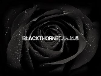 Blackthorne Media