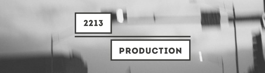2213 Film Productions