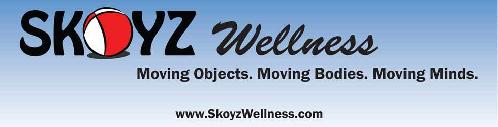 Skoyz Wellness