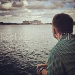 Release the Magic: Disney College Program