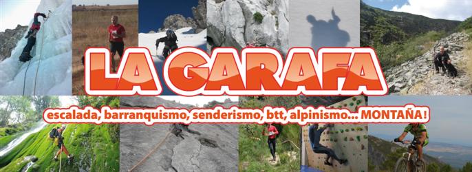 La Garafa