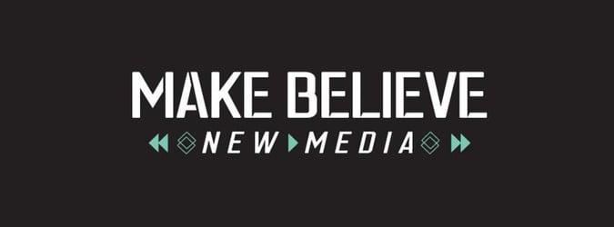 MB New Media