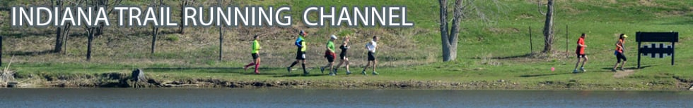 Indiana Trail Running Channel