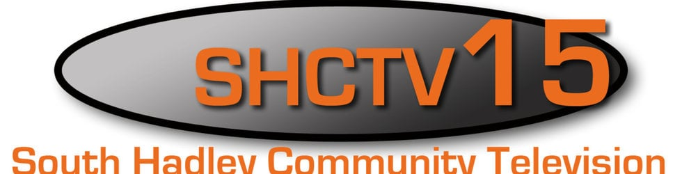 SHCTV15 Archive