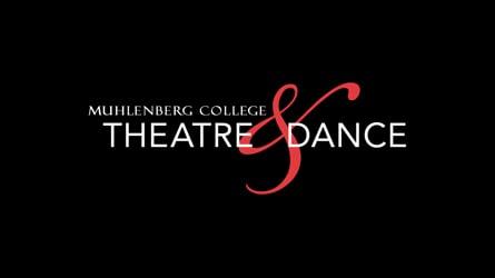 Muhlenberg College Presents Master Choreographers 2015