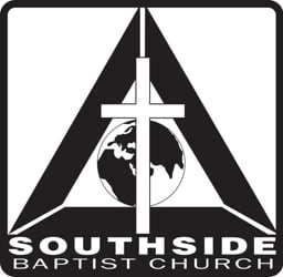Southside Baptist Church 2013 Services