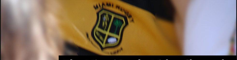 Miami Rugby Football Club